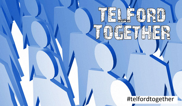 telfordtogether