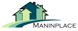 maninplace