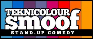Telford Comedy Club @ The Elephant & Castle, High Street, Dawley | Dawley | United Kingdom