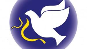 Peace-of-Mind-logo2
