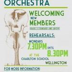 telford-orchestra