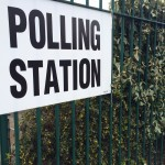 polling-station-telford