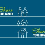 Fostering_Share_Your_Family