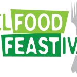 Telfood-Logo-Final