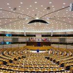 parliament-704254_1280