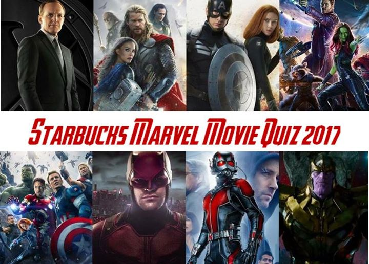 marvel film quiz questions
