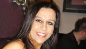Danielle Curran