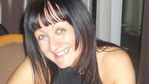 Adele Conlon