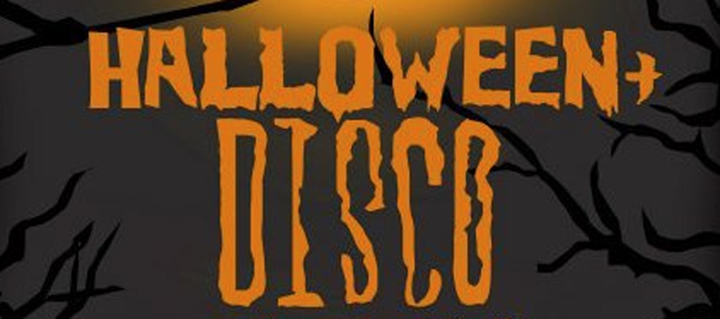 Halloween Disco.Monster Halloween Disco The Six Bells Madeley Telford Live