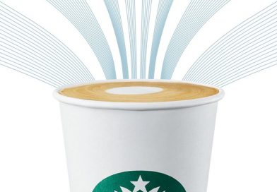 New Telford Starbucks to open in May