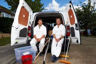 Want to be on TV? The hit Channel 5 cleaning show Filthy House SOS is back an