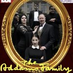 TADLOP returns to the stage for The Addams Family Musical